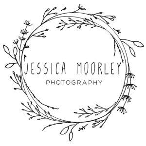 Sheffield Baby photographer