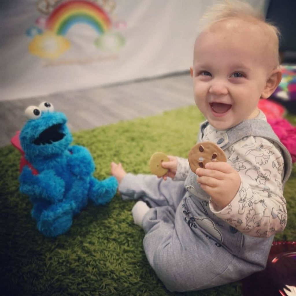 superb baby classes in Sheffield